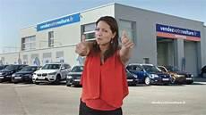 vendez votre voiture fr auto1 a vendu 50 000 vo 224 professionnel en en 2017