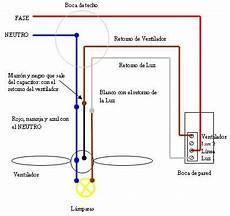 ventilador de techo con cableado desmantelado como adaptar nueva conexi 243 n ventilador de techo conectar manualnisto36