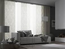 gardinen schöner wohnen gardinen wohnzimmer sch 246 ner wohnen