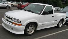 old car owners manuals 1996 chevrolet s10 spare parts catalogs 1low4x4 s crew cab guide s 10 forum