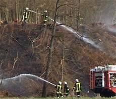 Waldbrand Bei Berlin - brand bei berlin flammt erneut auf proplanta de