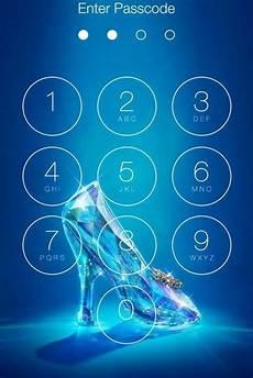Lock Screen Disney Princess Phone Wallpaper