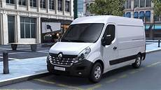 2019 renault master z e release date and price 2020 2021
