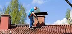 prix m2 nettoyage toiture toiture travaux bricolage