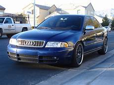 sincity7 2001 audi s4 specs photos modification info at cardomain