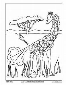 free coloring page from m t lott s farting animals coloring book m t lott free coloring