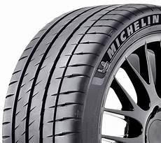 Michelin Pilot Sport 4 S Pneumatiky Cz