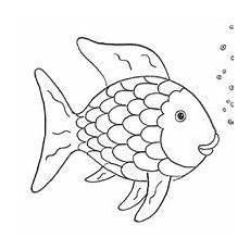 ausmalbilder fische gratis ausmalbilder f 252 r kinder