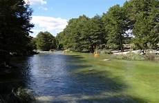 frio river vacation rentals concan tx resort reviews resortsandlodges com