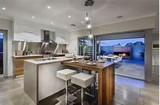 Ikea Kitchen Islands Build A Breakfast Bar