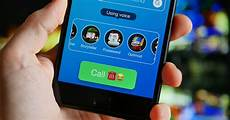 mobile voice changer the best voice changer apps digital trends