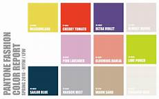 Pantone Farbbericht Trendige Sessel Mit Pantone Farben