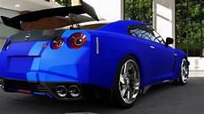 Nissan Gtr Fast And Furious - paul walker s nissan gtr fast and furious 7
