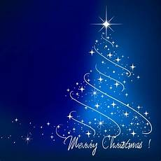 merry christmas from everyone at hixson bmw of merrychristmas happyholidays