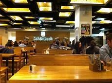 Brauhaus Schönbuch Stuttgart - brauhaus sch 246 nbuch stuttgart restaurant bewertungen