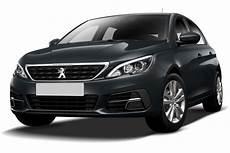 Mandataire Peugeot Neuve Pas Cher Achat Voiture Peugeot