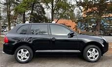 auto body repair training 2006 porsche cayenne windshield wipe control 2006 porsche cayenne awd sold bridge city motors