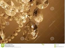 ladari a gocce di cristallo gocce di cristallo fotografia stock immagine di lustri