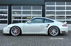 porsche turbo felgen porsche 997 tt adv7 concave forged custom alloy
