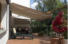 tettoia terrazzo tettoie per terrazzi pergole tettoie giardino tettoie