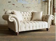 residential portfolio abode sofas