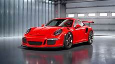 porsche 911 gt3 rs celebrates its india debut launch may