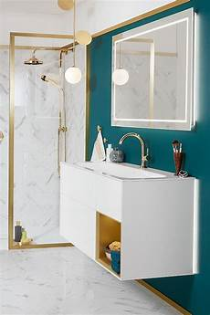 len badezimmer add some colour to the bathroom to give it personality and