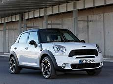 free service manuals online 2011 mini cooper countryman navigation system mini cooper s countryman free workshop and repair manuals