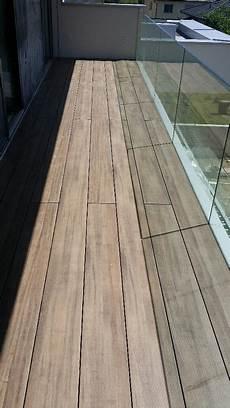 wpc für balkon geeignet poly hartholz austria reinhard stiff