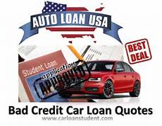 car payment quote 29 best bad credit car loan images on