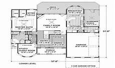 simple two story house plans two story house 7 small two story house plans that will make you happier