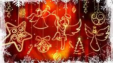 merry christmas full hd wallpaper high definition high quality widescreen
