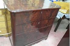 alte möbel restaurieren schellack restaurierung antiker m 246 bel berlin