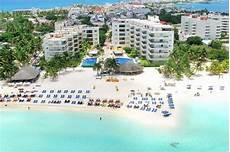 book ixchel hotel isla mexico hotels com