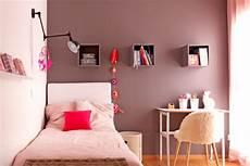 décoration murale chambre fille plein d id 233 es pour choisir la couleur d une chambre de