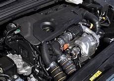 moteur 308 hdi peugeot 308 1 6 e hdi 112 ch 2011