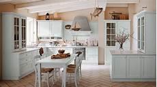 cucine francesi arredamento cucine provenzali guida allo stile caldo e tradizionale