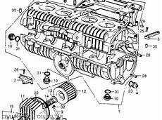 1974 cb550 wiring diagram honda cb550 k1 four 1975 usa parts list partsmanual partsfiche