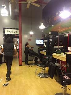 sport clips barbers 1800 mcfarland blvd e tuscaloosa al phone number services yelp