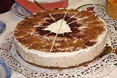 Zimt Mascarponecreme Torte Rezept Mit Bild Sofi