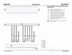 2004 kia optima wiring harness diagram kia auto wiring diagram
