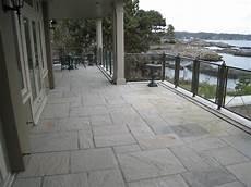 pavimenti balconi esterni pavimenti per balconi pavimento da esterno come