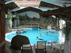 Quot Hallenbad Quot Wellness Sport Hotel Bayerischer Hof Rimbach