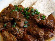 hungarian goulash maďarsk 253 gul 225 š recipe slovak cooking