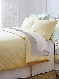 non iron percale 180 thread count extra deep fitted bed sheet very co uk