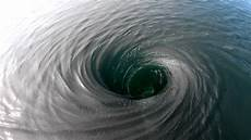 world of whirlpools whirlpool in the world exclusive