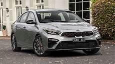cerato kia 2019 kia cerato gt 2019 pricing and spec confirmed car news