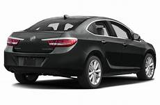 new 2017 buick verano price photos reviews safety ratings features