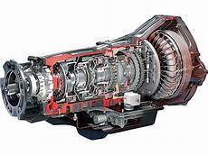 how does a cars engine work 2006 chevrolet tahoe windshield wipe control how it works transmissions youtube