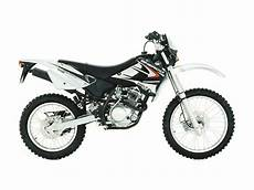 125 motorrad enduro 2006 sherco citycorp 125 enduro motorcycle lawyers